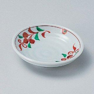 玉花絵3.0皿 10cm 和食器 小皿 業務用