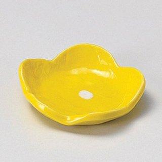 黄梅小皿 8cm 和食器 小皿 業務用