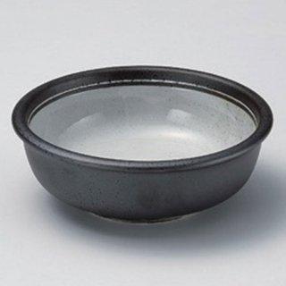 南蛮粉引呑水 12cm 和食器 呑水・取鉢 業務用