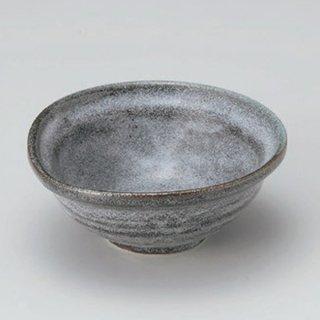 雫石なぶり小鉢 和食器 小鉢(小) 業務用 約11.7cm