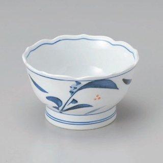 清里桔梗型3.6丼 和食器 小鉢(小) 業務用 約10.3cm