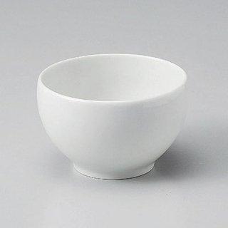 スーパー青白磁3.3丼 和食器 小鉢(小) 業務用 約9.8cm