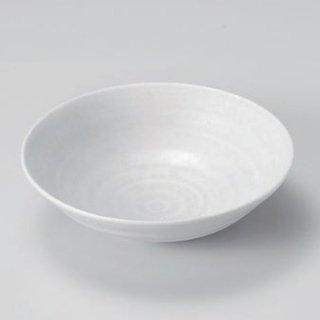 いこい4.0鉢 和食器 小鉢(大) 業務用 約13.6cm 和食 和風 鉢 サラダ 枝豆 煮物 冷奴 刺身 おひたし デザート