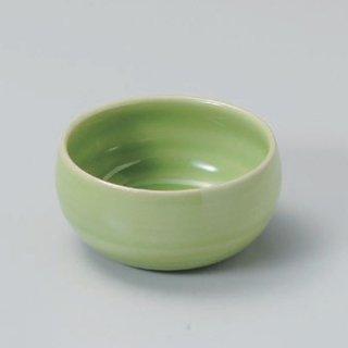 ヒワカンタル型小鉢 和食器 小付 業務用 約8.4cm