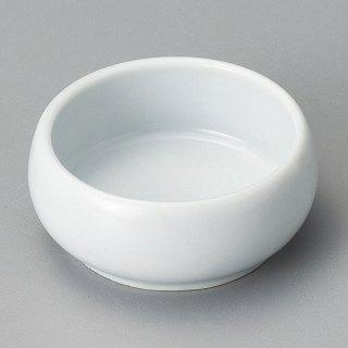 青磁丸珍味 和食器 珍味 業務用 約7.2cm