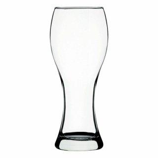 ジャイアントビール 1611 ガラス ビール 業務用