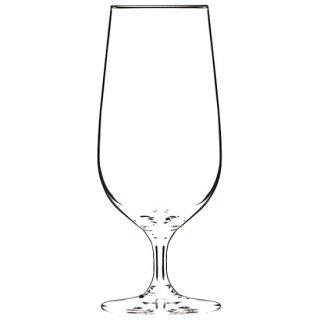 ビール 210-19 ガラス ビール 業務用