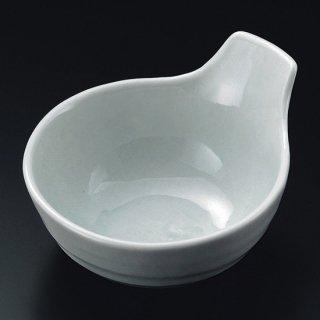 青白磁手付呑水 和食器 呑水・取鉢 業務用