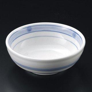 ダミライン呑水 和食器 呑水・取鉢 業務用