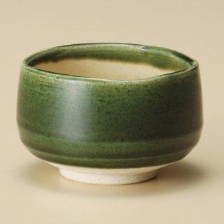 織部抹茶碗 和食器 抹茶碗 業務用