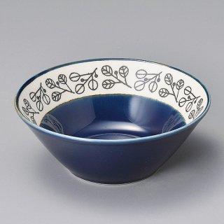 更紗3.8鉢 和食器 小鉢(小) 業務用