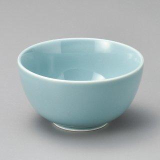 深海3.8深ボール 和食器 小鉢(小) 業務用