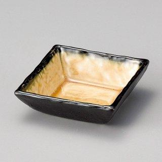 茶正角皿 小 和食器 小付 業務用