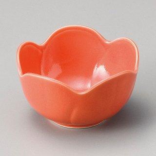 梅 朱赤小鉢 和食器 小付 業務用