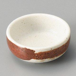 萩茶ハケ丸珍味 小 和食器 珍味 業務用