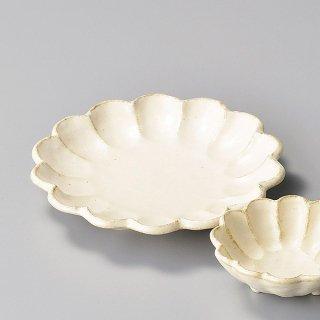 Rinka白練7.0皿 和食器 天皿 業務用