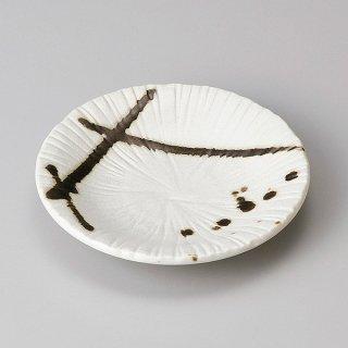 金色流し取皿 和食器 フルーツ皿・銘々皿・取皿 業務用