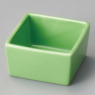 ヒワマス型小鉢 和食器 珍味 業務用