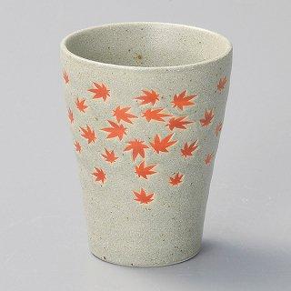 モミジフリーカップ 小 和食器 フリーカップ 業務用