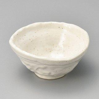 粉引三角小鉢 和食器 小鉢(小) 業務用