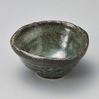 青唐津三角小鉢 和食器 小鉢(小) 業務用