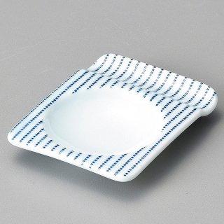 点十草箸置珍味 和食器 珍味 業務用