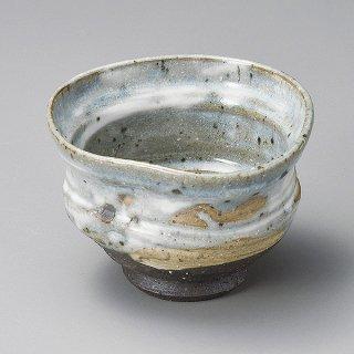 泥彩沓型小鉢 和食器 小鉢(小) 業務用