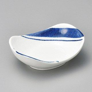 ゴス帯小判鉢 和食器 小鉢(小) 強化 業務用
