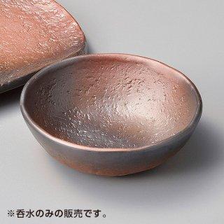 黒彩4.0ボール 和食器 呑水・取鉢 強化 業務用