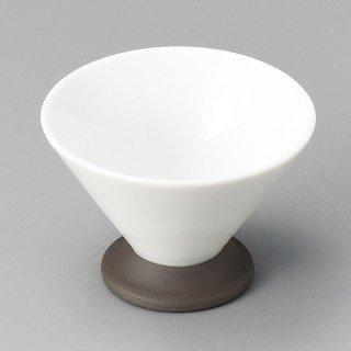 白磁デザート鉢 和食器 小付 業務用
