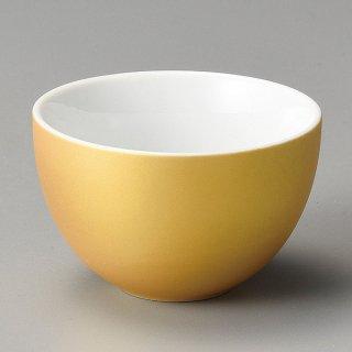 金彩小玉煎茶 和食器 煎茶 業務用