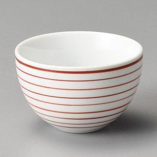 赤駒筋小玉煎茶 和食器 煎茶 業務用