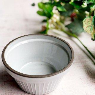 GC10cmスフレ ホワイト 洋食器 オーブンウェア スフレ・ココット 業務用 約10cm 丸型 白 カップ ボウル デザート鉢