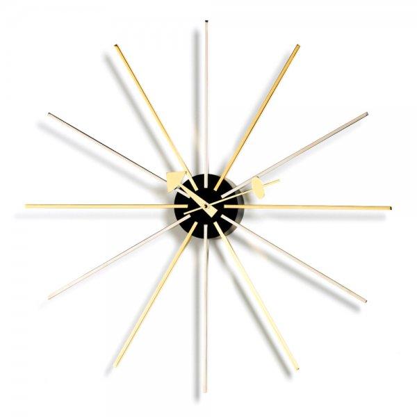 Vitra Star Clock