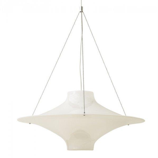 Skyflyer Pendant Lamp
