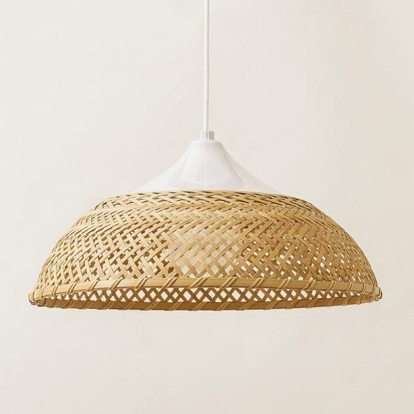 SK Lamp [山型/Tent]
