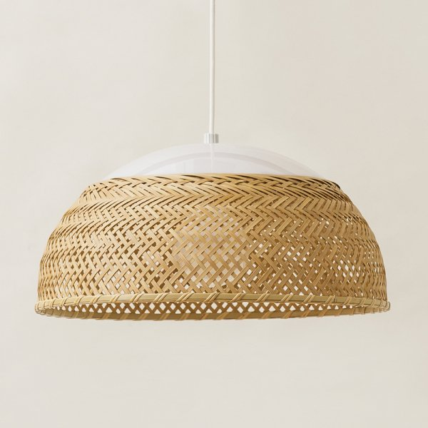 SK Lamp [半月型/Dome]