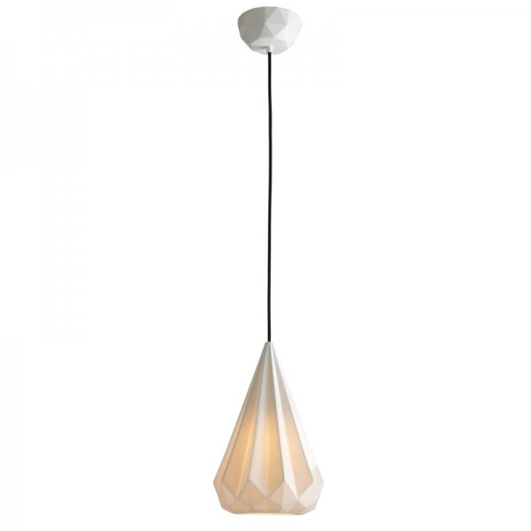 Hatton 3 Pendant Lamp