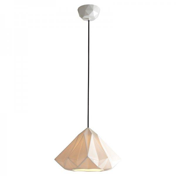 Hatton 2 Pendant Lamp