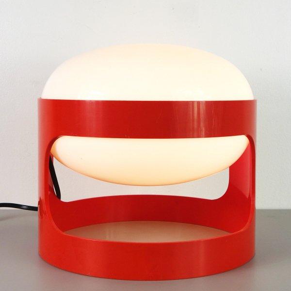 KD 27 Table Lamp