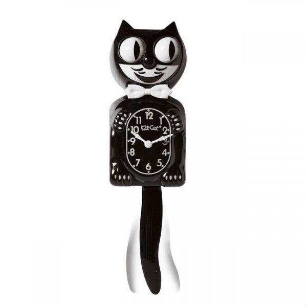 Kit-Cat Klock