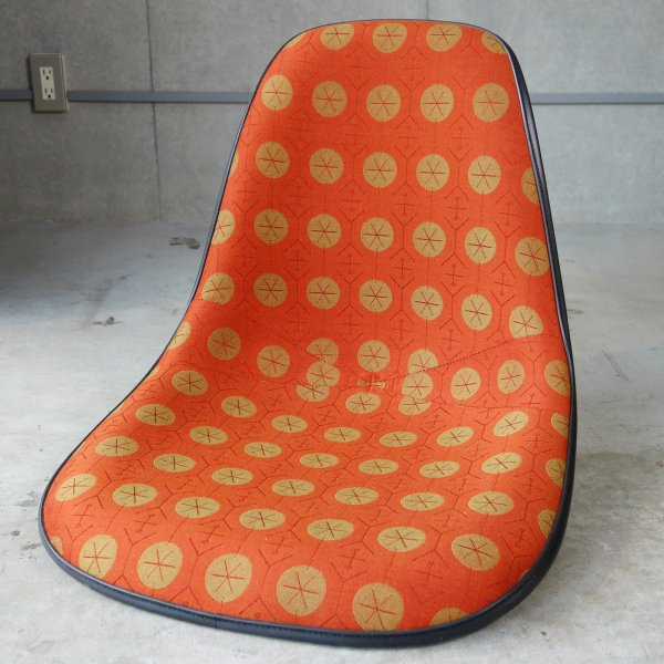 Side Shell 【Special Fabric】