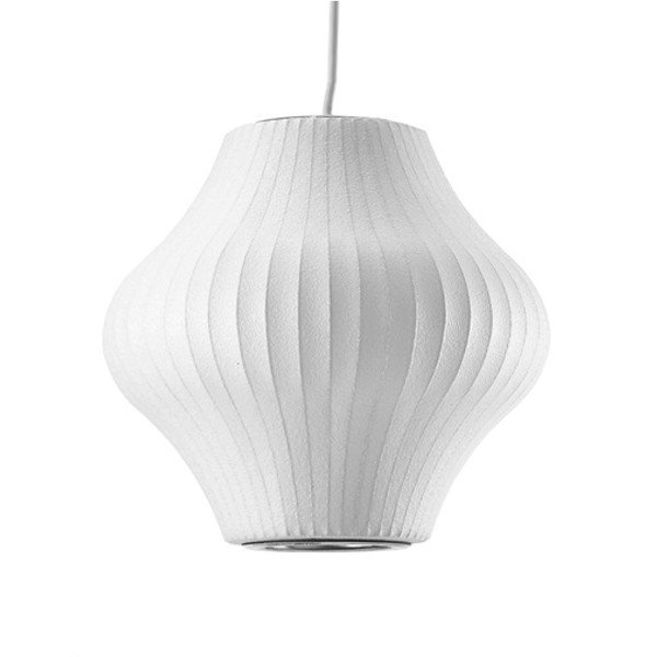 Bubble Lamp Pear (Small)