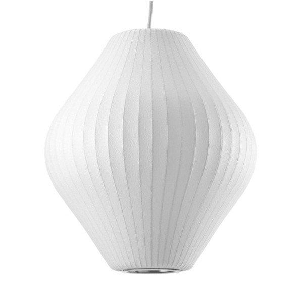 Bubble Lamp Pear (Medium)