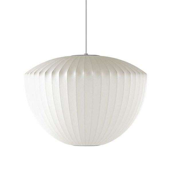 Bubble Lamp Apple