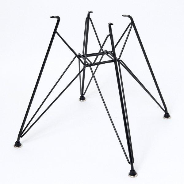 Eiffel Base 2nd US model (Replica)