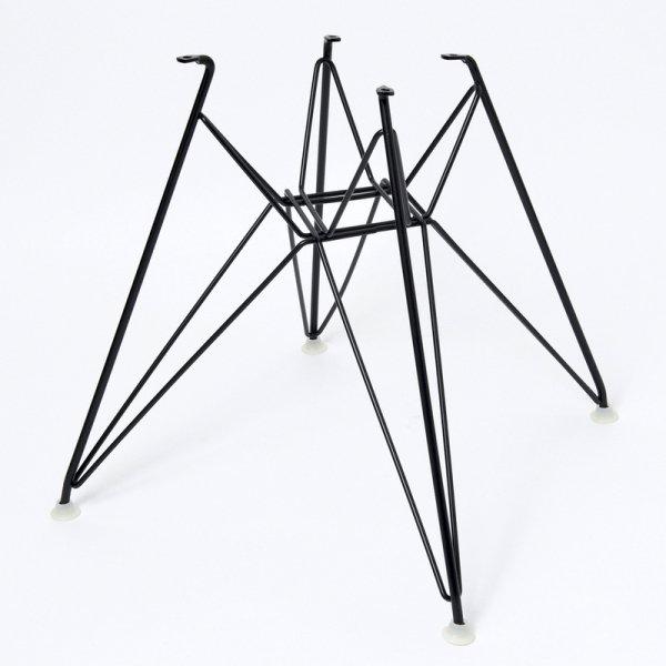 Eiffel Base 3rd US model (Replica)