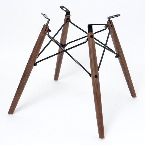 Dowel Base [Wide mount] US model (Replica)
