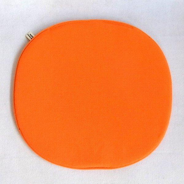 Seat Pad NC-039