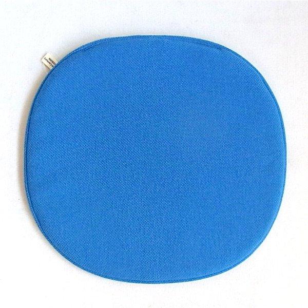 Seat Pad NC-023